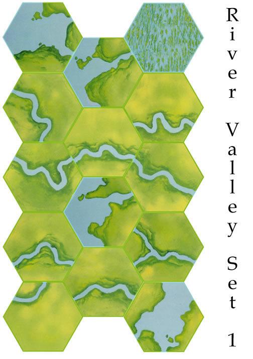 rivervalley1.jpg